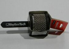 Rhythm Tech Cabasa RT8000 Black