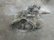 Cambio Gear Box Mercedes Classe A160 W168 ANNO 2001 R16836100021