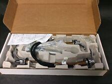 Kohler 12265-4-CP Fairfax Lavatory Faucet Polished Chrome
