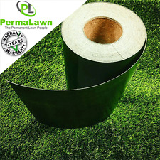Artificial Grass Joining Tape -  Permalawn Fixing Fake Jointing Lawn Astro Turf