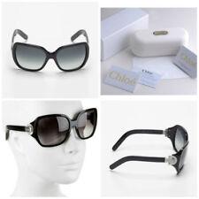 d3a13d14dd8 Chloé Black Sunglasses for Women for sale