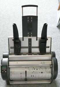 Frama P700 Falzmaschine bis A3 (gebraucht)