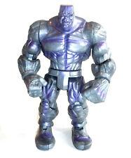 Marvel Universe HULK Movie Game IRONCLAD villain figure not boxed VERY RARE