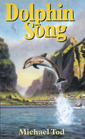 Dolphin song, Tod, Michael, Very Good Book