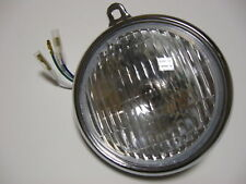 HONDA CT70 K0 HEADLIGHT ASSEMBLY Z50 Z50A K3 K4 K5 K6 76' 77' 78' HEAD LIGHT