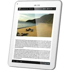 8GB iPads, Tablets & eBook-Reader mit Integrierte Frontkamera und Quad-Core