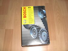 """""""NEU""""Zahnriemensatz Opel Astra G /H , Zafira, Corsa C 1606262  1606306  93174119"""