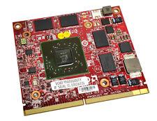ATI RADEON HD5650 2GB DDR3 64-BIT MXM 3.0 LAPTOP GRAPHICS VIDEO CARD 630586-001
