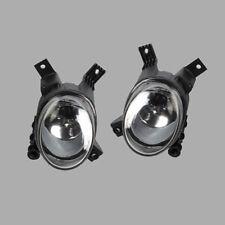 Paar Nebelscheinwerfer Halogen Licht Für AUDI A3 S-Line S3 04-13 A4 B7 4E RS3
