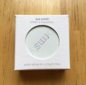 RMS  BEAUTY Eye Polish In Shade Lucky 4.25g