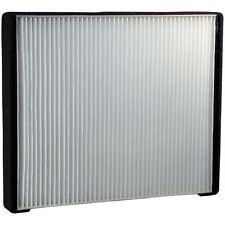 Cabin Air Filter FRAM PRO FPCF10719 fits 06-08 Hyundai Accent 1.6L-L4