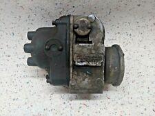 American Bosch Magneto Mrd 6a 102