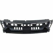 New Body Header Panel for Ford Escape FO1223121 2013 to 2014