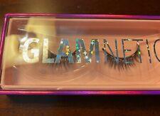 """New Glamnetic """"Virgo"""" Magnetic Eye Lash"""