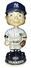 New York Yankees New York Yankees Vintage Classic Baseball Bobblehead MLB