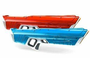 💦 Spyra One Water Gun - David Dobrik TikTok 🔫 READY TO SHIP NEW