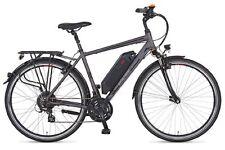 """NEU Herren Prophete Elektro-Fahrrad 28"""" Navigator 7.6 36 Volt AEG 24-Gang 2017"""