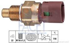 FACET Sensor temp. refrigerante OPEL MOVANO RENAULT MASTER VAUXHALL 7.3555