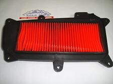 FILTRO ARIA KYMCO LIKE 125 / LX ANNO 2009 2010 2011 2012 264740