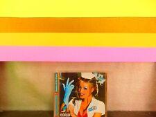 Blink -182 Emema of the .....( CD