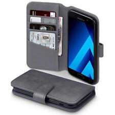 Fundas y carcasas Para Samsung Galaxy A5 color principal gris para teléfonos móviles y PDAs Samsung