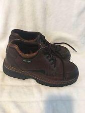 Eastland Leather  moccasins Boat Shoes Deck Shoes US Men's Size 10.5
