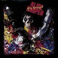 Hey Stoopid von Cooper,Alice | CD | Zustand gut