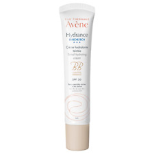 Avene, Cream with SPF 30 Hydrance BB Riche/Rich, 40 ml,