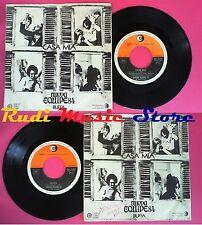 LP 45 7'' NUOVA EQUIPE 84 Casa mia Buffa 1971 italy RICORDI 10.620 no cd mc vhs*