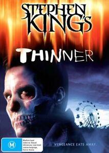 Thinner DVD