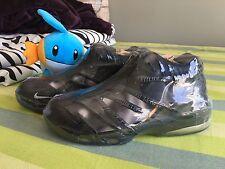 DS Nike Air Max Duncan OG 1999 Size 11