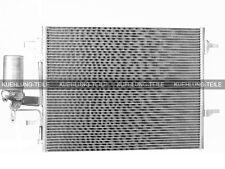 Refrigerador De Aire acondicionado CONDENSADOR VOLVO XC60 2.0T 3.2i (08 31305212