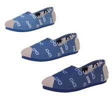 Markenlose Schuhe für Jungen aus Synthetik als Slipper