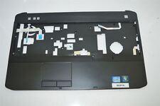 Dell Latitude E5520 Repose Main Pavé Tactile + bord cn-09h5ww-75900-16h-00qt-a00