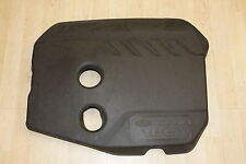 GENUINE FORD MONDEO GALAXY S-MAX 1.6 TDCi 115BHP T1BB ENGINE COVER 2010-2014
