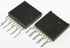 STRS6709 Original New Sanken  IC STR-S6709