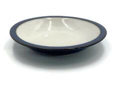 Denby Langley Boston Rim Soup Bowl