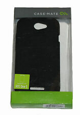 CASE-MATE  CM020397  Emerge Smooth Case  for  HTC ONE S