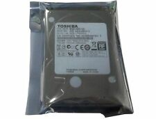 "NEW Toshiba 1TB 2.5'""  Hard Drive MQ01ABD SATA 2.5"" Laptop/Mac, PS 3/PS 4 - OEM"