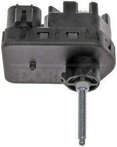 Headlight Adjusting Motor Left,Right Dorman 926-202