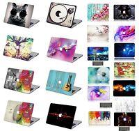 "2015-2020 macbook air pro retina touch bar 11 13 15 16"" Hard case keyboard cover"