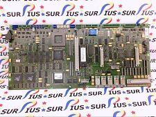 Ussp Dr. Schenk 4 160 411 Pu 00 Main Pcb Card Board 4160411Pu 00 Vcc.Ism-S