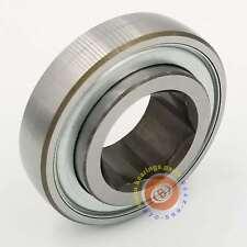 209KRRB2, HPS108GPH,  24K209N, 2AH09-1 1/2   Special Ag Bearing