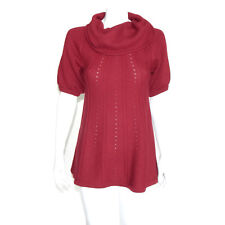 100% Cashmere Sweaters for Women's Regular Size MALIKA for