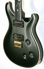 PRS Private Stock - Custom 24 - Cherry Blossom, Stainless Steel Frets