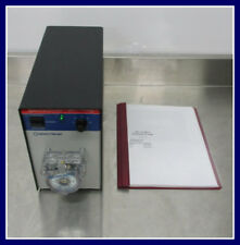 Spectrum Spectra/Chrom Mp-1 Peristaltic Pump W/ 7021-22 Head