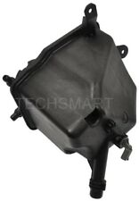 Engine Coolant Expansion Tank TECHSMART Z49011 fits 06-10 BMW 550i