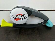 Bop It Handheld Game Hasbro Gray Kids Bopit B7428