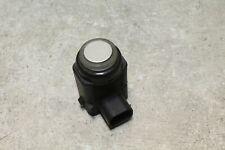 PDC Sensor Parksensor Einparksensor Opel Meriva A Tigra B Z167 12787793