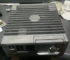 Motorola F2960A 32GB with VA00522AB & VA00526AB Options / No Key